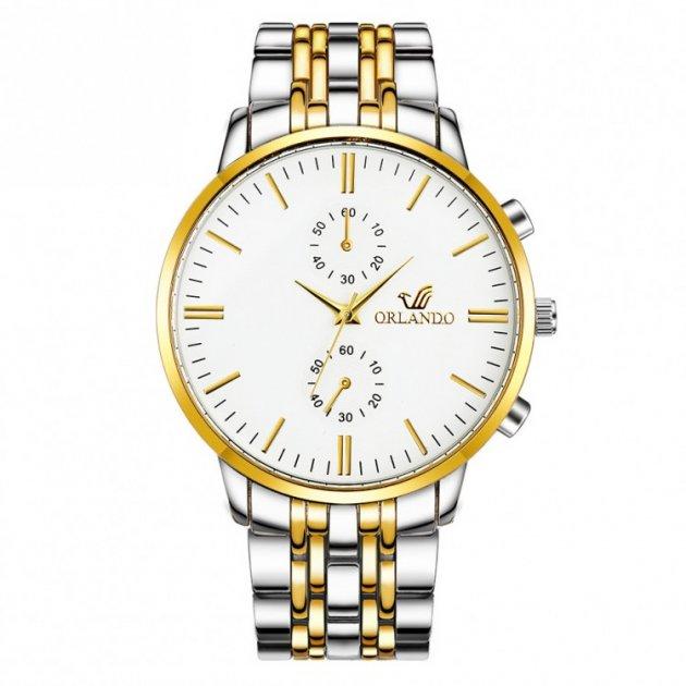 Мужские часы lux (01159) - изображение 1