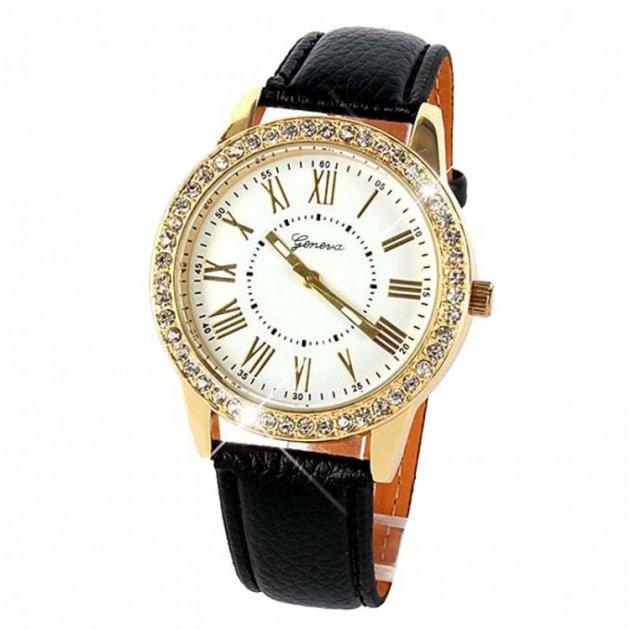 Женские часы lux (01022) - изображение 1