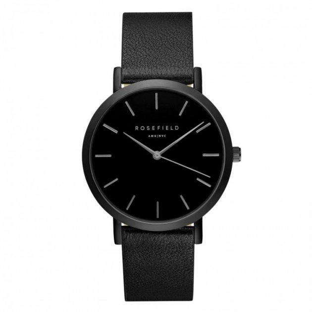 Мужские часы lux (01004) - изображение 1