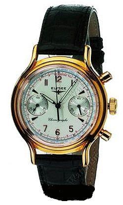 Мужские наручные часы Elysee 7841401 - изображение 1