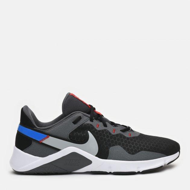 Кроссовки Nike Legend Essential 2 CQ9356-014 41 (8.5) 26.5 см (194501050296) - изображение 1