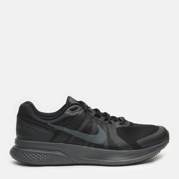 Кроссовки Nike Run Swift 2 CU3517-002 42.5 (10) 28 см (194501055024) - изображение 1