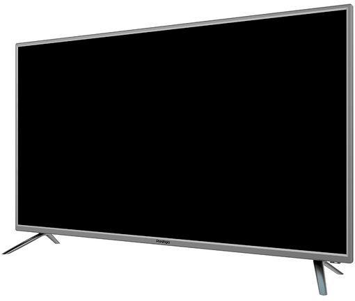 Телевизор Prestigio 40SS05Y - изображение 1
