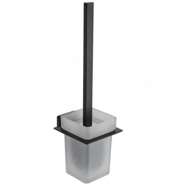 Йоршик для унітазу JM (5094В) - зображення 1