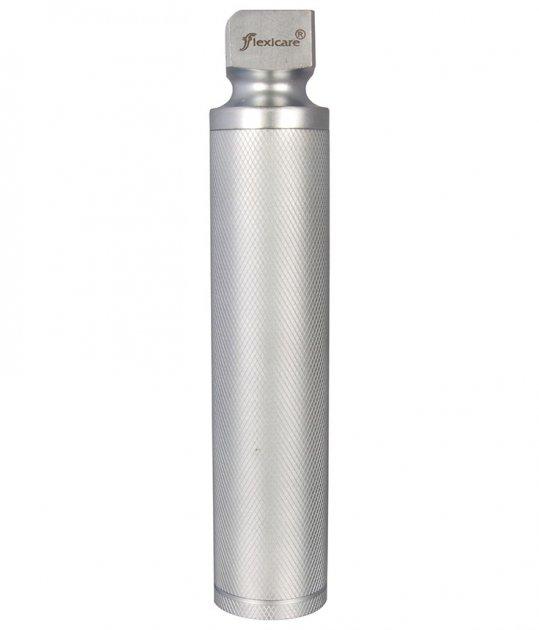 Фиброоптические рукоятки Flexicare к ларингоскопам стандартные рифленые - изображение 1