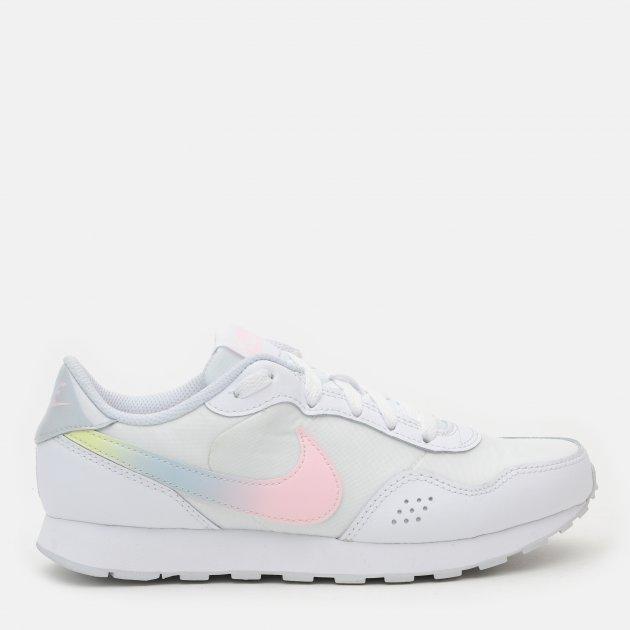 Кроссовки детские Nike Md Valiant Mwh (Gs) DB3743-100 36.5 (4.5Y) 23.5 см (194953062502)