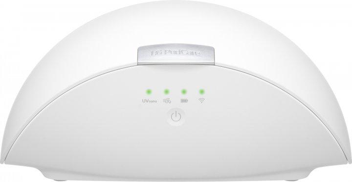 Кейс LG PuriCare для очистителя воздуха индивидуального использования AP300AWFA (296917243) - изображение 1
