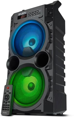 Акустична система Sven PS-440 Black (00410097) - зображення 1