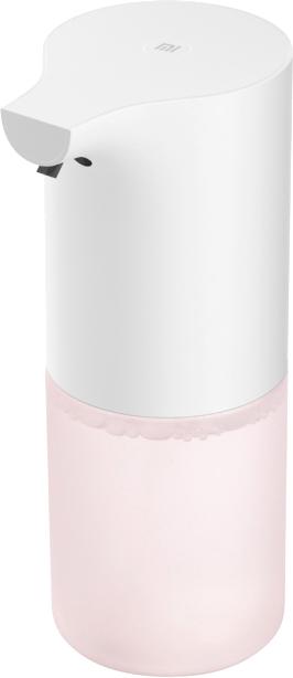 Сенсорный дозатор жидкого мыла XIAOMI Mi Automatic Foaming Soap Dispenser MJXSJ03XW с мылом 300 мл (BHR4558GL)