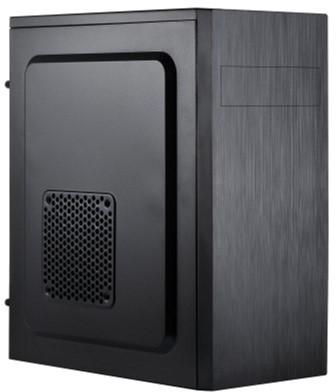 Корпус Spire SPFR1532B 420W Black (SPFR1532B-420W-E12) - зображення 1