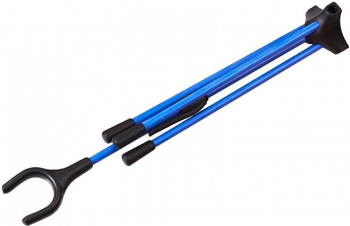 Подставка для лука JK Archery 19D05JK Синий - изображение 1