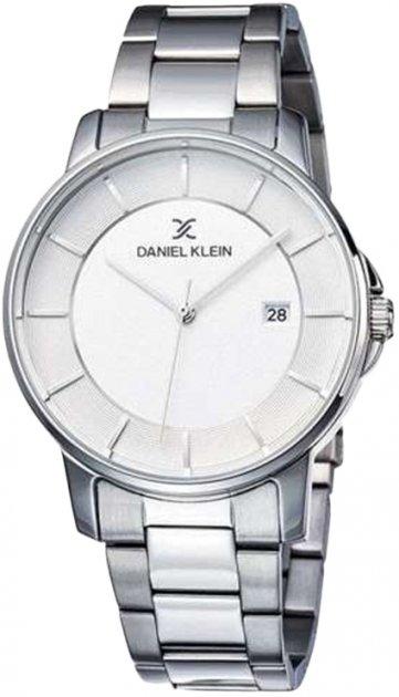 Мужские часы DANIEL KLEIN DK11866-1
