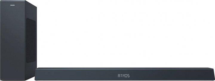 Philips TAB8405/10 - зображення 1