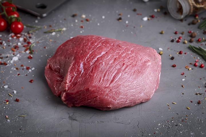 Лопатка говяжья Мястория Абердин выдержанная охлажденная 300 г - изображение 1