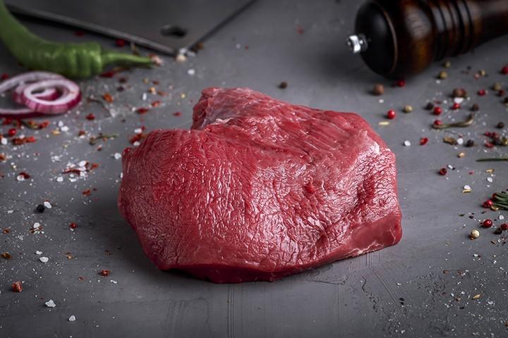 Стегно яловиче М'ясторія 500 г - зображення 1