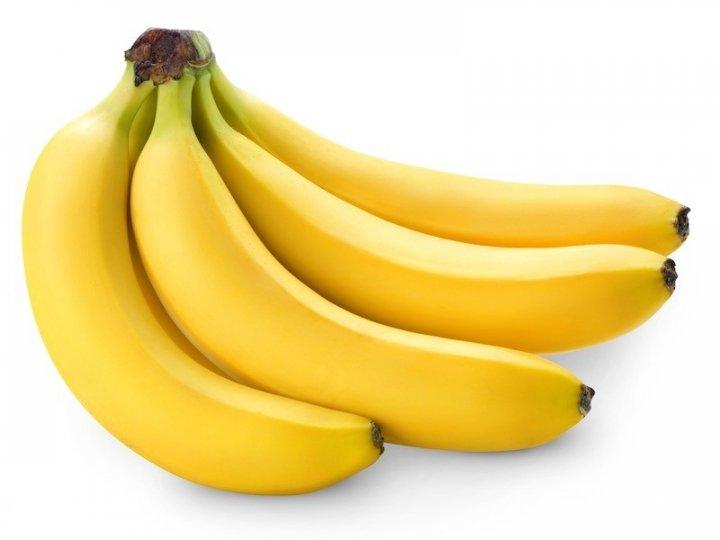 Банан, 1 кг - изображение 1