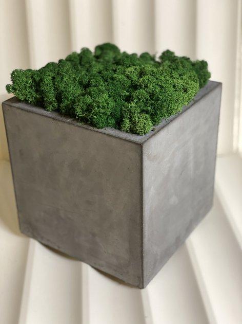 Кашпо из бетона купить цена методы испытаний керамзитобетона