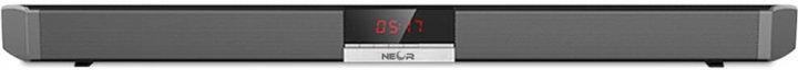 Саундбар Neor SR100 Plus - зображення 1