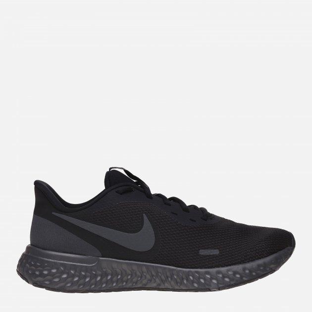 Кроссовки Nike Revolution 5 BQ3204-001 39 (7) 25 см (193151520692) - изображение 1