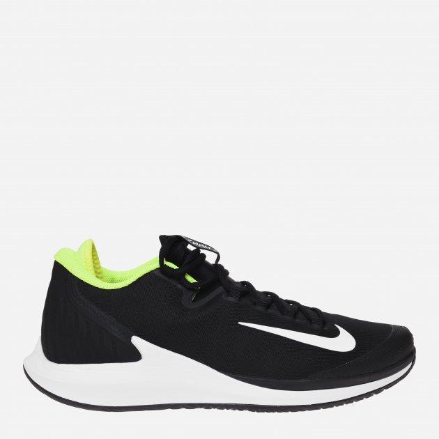 Кросівки Nike Court Air Zoom Zero Hc AA8018-007 45 (12.5) 30.5 см (193153893824) - зображення 1