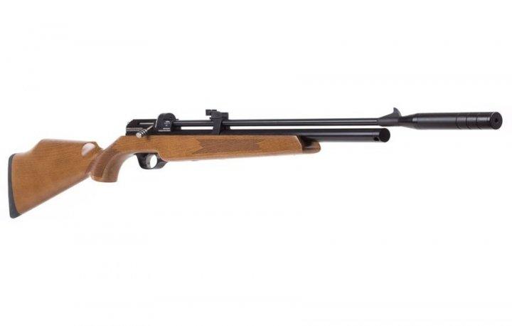 Гвинтівка пневматична Diana Stormrider PCP - зображення 1
