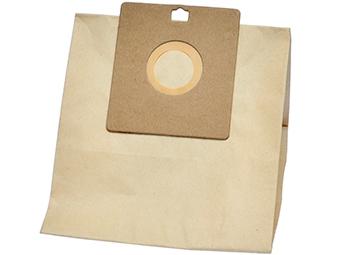 Пилозбірники (мішки) паперові для пилососів Samsung INVEST IZ-VP77 - зображення 1
