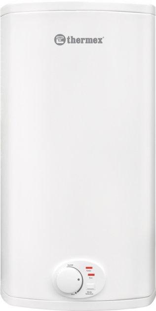 Бойлер THERMEX 30 SPR-V - зображення 1