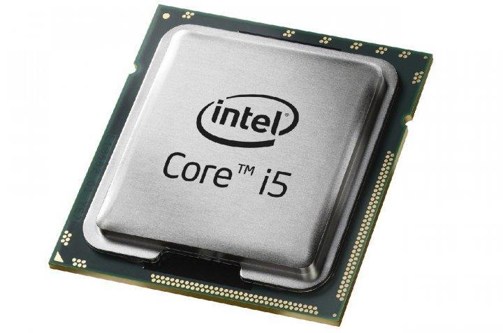 Процессор Intel Core i5-8600K (LGA 1151/ s1151) Б/У - зображення 1