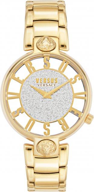 Женские часы Versus Vsp491419 - изображение 1