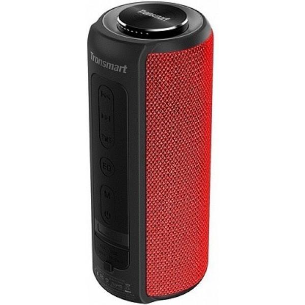 Tronsmart Element T6 Plus Червоний (TA) - зображення 1