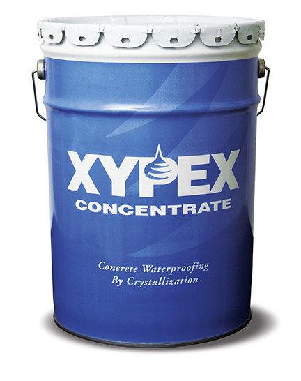 Гидроизоляция на бетон купить поклейка обоев на раствор цементный