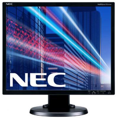 Монітор NEC EA193Mi black - зображення 1