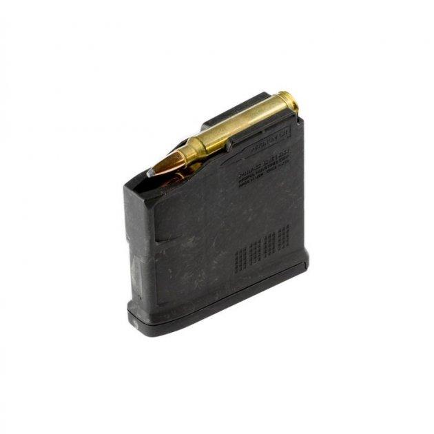 Магазин Magpul PMAG® 5 AC™ L Magnum - зображення 1