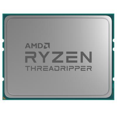 Процесор AMD Ryzen Threadripper 3970X (100-000000011) - зображення 1