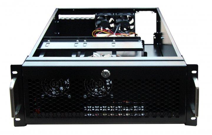 Корпус до сервера CSV 4U-K (4К-КС-CSV) - зображення 1