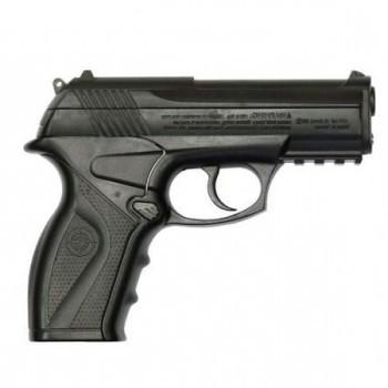 Пневматичний пістолет Borner C11 - зображення 1
