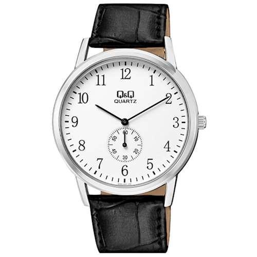 Годинник Q&Q QA60J304Y - зображення 1