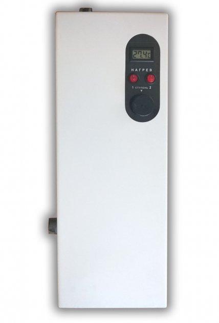 Котел электрический ОТС 24 кВт 380 В (new_54773) - изображение 1