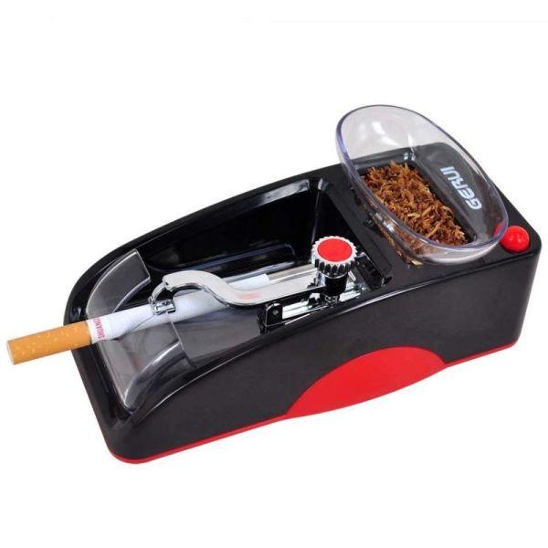 Электрический сигарет купить купить дешевые сигареты в липецке