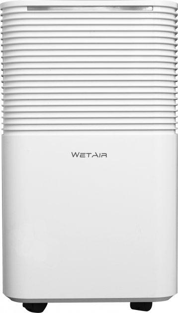 Осушувач повітря WetAir WAD-A10L - зображення 1