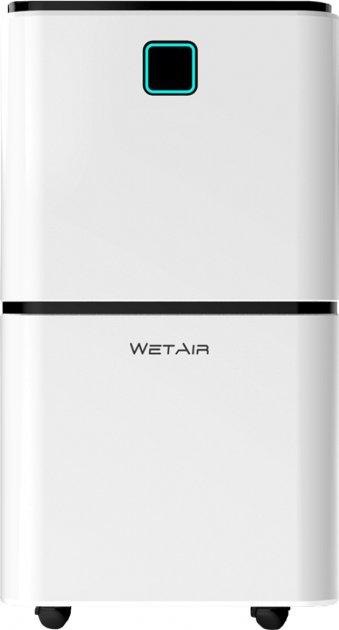 Осушувач повітря WetAir WAD-F12L - зображення 1