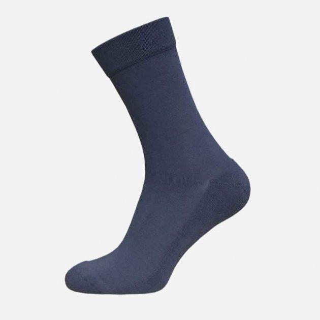 Шкарпетки Брестські 14С2421 25 Графіт (4810089387017) - зображення 1