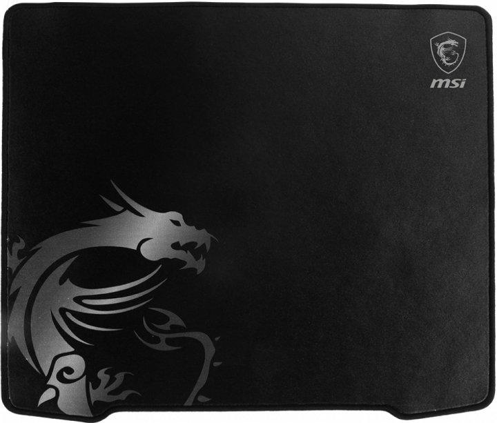 Ігрова поверхня MSI Agility GD30 Speed (AGILITY GD30) - зображення 1