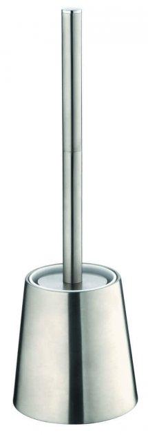 Щітка Для Унітазу З Металевою Колбою Germece L914 - зображення 1