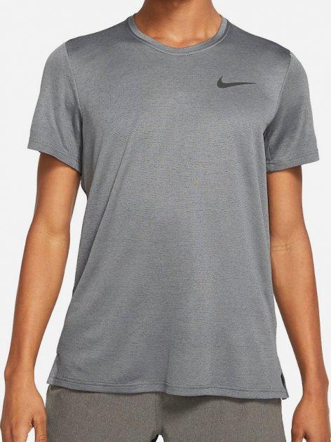 Футболка Nike M Nk Df Superset Top Ss CZ1219-068 XL (194501829922) - изображение 1