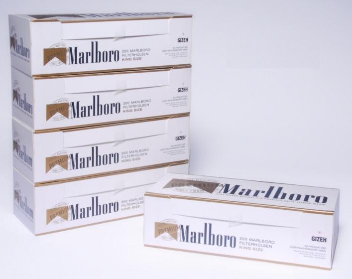 Купить гильзы для сигарет наложенным платежом где купить электронную сигарету нижний тагил