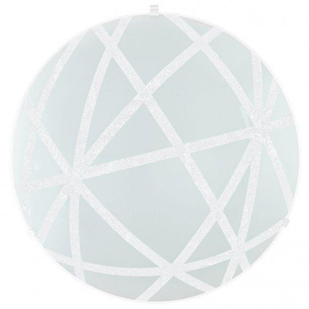 Настенный светильник Eglo 92751 SABBIO - изображение 1