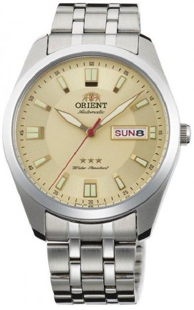 Мужские часы Orient RA-AB0018G19B - изображение 1