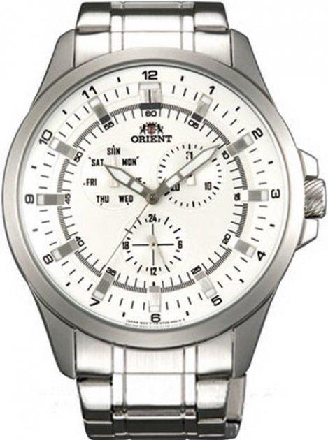 Мужские часы Orient UT0D002W0 - изображение 1