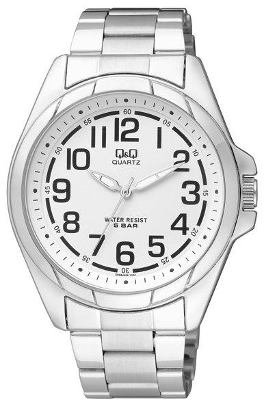 Часы Q&Q Q898J204Y - изображение 1